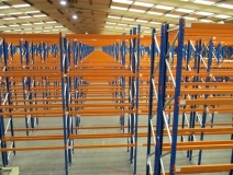 Pallet-Racking-Frontpage-Banner-1