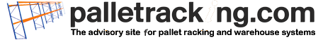 Palletracking.com