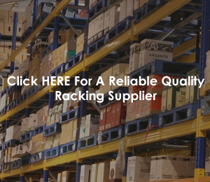rackingsupplier